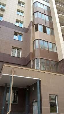 1комнатная квартира в Видном