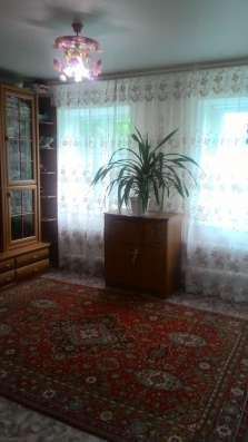 Уютный дом Варениковская