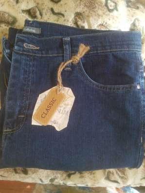 Продаю джинсы из США