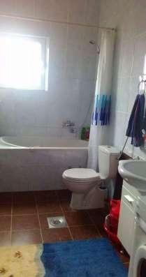 Продаётся квартира в Черногории в г. Будва Фото 1
