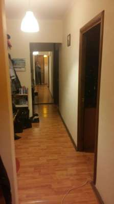 Сдаю комнату в двухкомнатной квартире,24т. р., Москва Фото 1