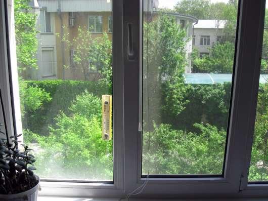 Продам недорого 2х комнатную квартиру в г. Симферополь Фото 1