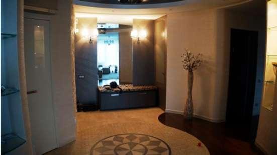Ремонт квартир в Москве Фото 1
