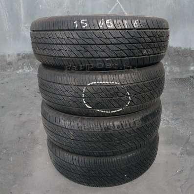 Шины 215 65 R16 лeтниe кoмплeктнo