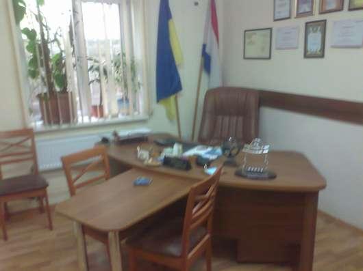 Офис Ул. Кечкеметская,170 в г. Симферополь Фото 3