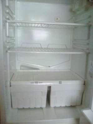 Холодильник Стинол в Кемерове Фото 3