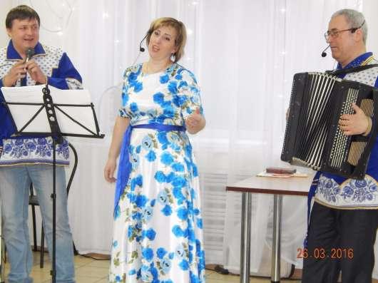 Ведущая Тамада Елена в Новосибирске Фото 5