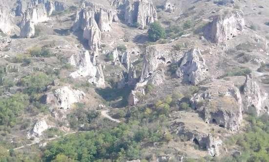 Такси в Татев, джермук, Цахкадзор, Хор вирап,Хндзореск,Севан в г. Ереван Фото 5