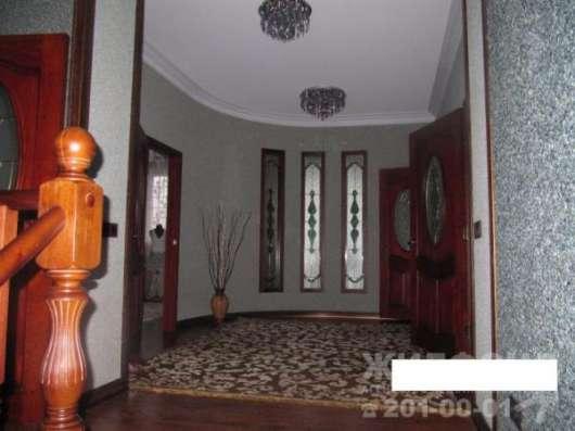 коттедж, Бердск, 11-й кв-л, 420 кв.м. Фото 6