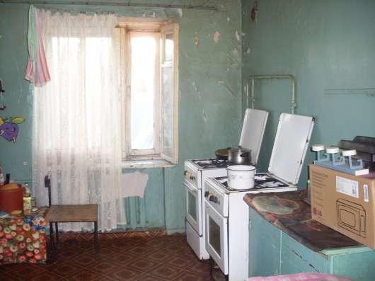 Продам 1-комнатную квартиру, ул. Марии Октябрьской