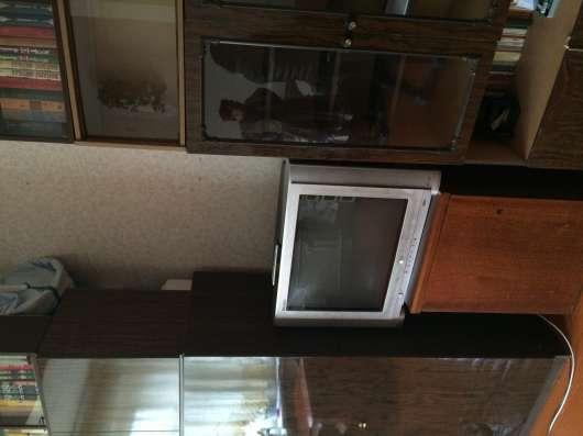 Сдаётся комната 10 000 тыс рублей в Москве Фото 2