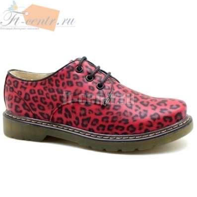 Обувь для стильняшек
