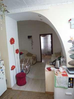 Продам квартиру в Алуште