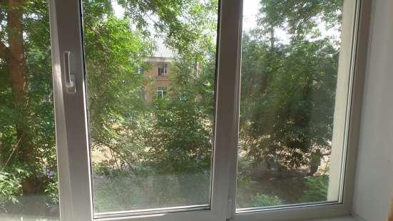 Продаётся комната в Екатеринбурге Фото 2