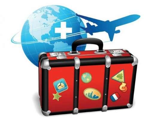 Туры, экскурсии, авиабилеты, гостиницы