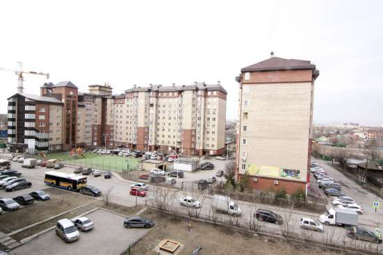 Продам 3-х комнатную квартиру в Тюмени Фото 3