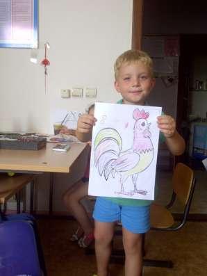 Иностранные языки для детей и взрослых в г. Черкассы Фото 1