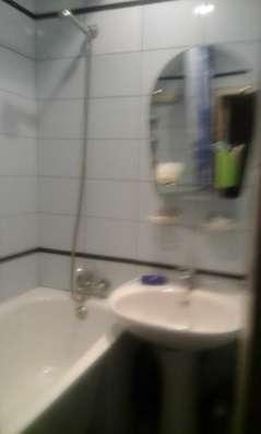 Продаю двухкомнатную квартиру в Ставрополе Фото 3