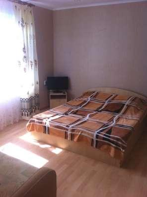 Продаю дом на побережье Азовского моря