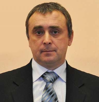 Виктор Жгулев, 57 лет, хочет пообщаться