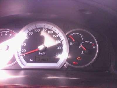 автомобиль Daewoo Gentra, цена 320 000 руб.,в Волгограде Фото 2