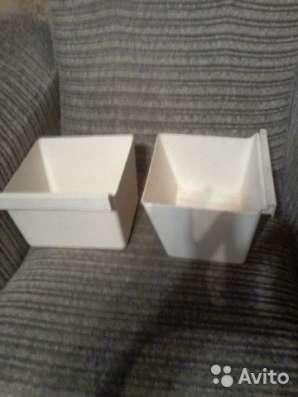 Лотки для холодильника Смоленск 3М Смоленск 3M