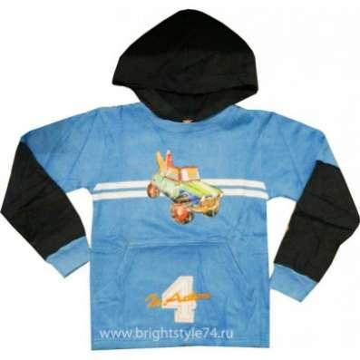 детская одежда в Благовещенске Фото 4