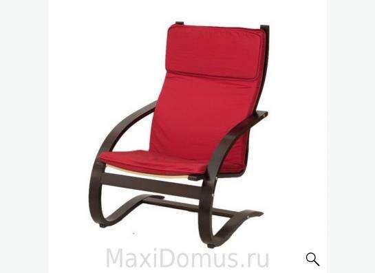 Кресла-качалки для дома и дачи в Санкт-Петербурге Фото 6