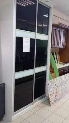 Мебель на заказ в Москве Фото 4