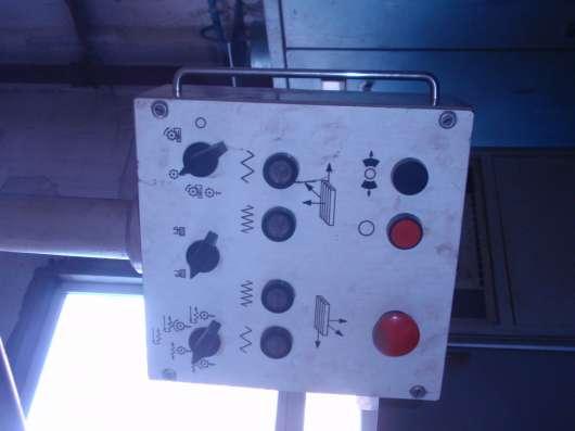 Продам фрезерный станок FSS250x1000/Y в г. Шостка Фото 6