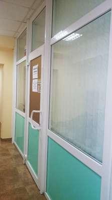 Офис в аренду по часам в Челябинске Фото 1