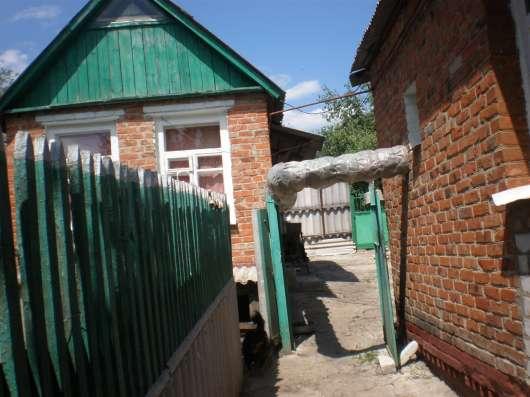 Срочно продам дом в Белгородской области в г. Харьков Фото 3