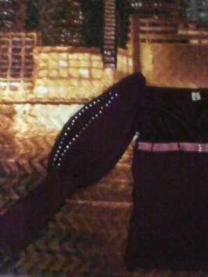 Продаю блузку. (MIO)Турция
