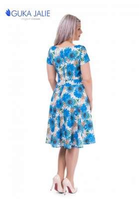 Платье на лето, оптом