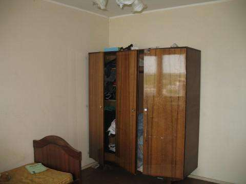 Квартиру в Алитусе продам 9500 дол.