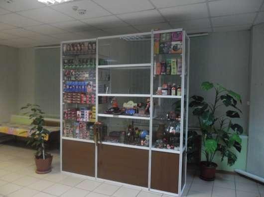 Продам нежилое помещение в Новосибирске Фото 3