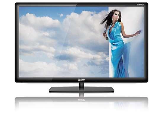 Телевизор BBK LEM2281FDT
