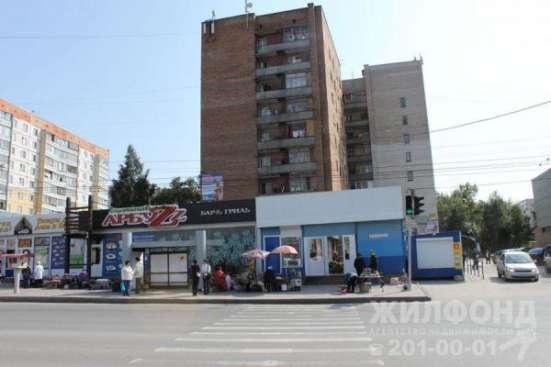 комнату, Новосибирск, Выборная, 118 Фото 5