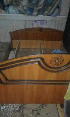 Продам корпус от кровати