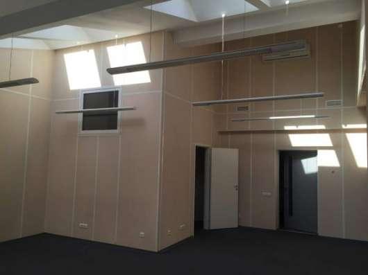 Офис 59.3 м2 в Санкт-Петербурге Фото 2