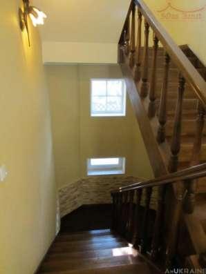 Дом с ремонтом на Золотой горке