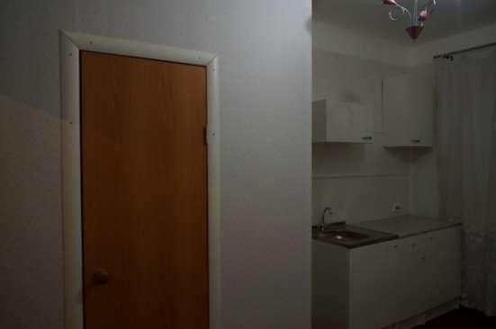 Продаю комнату с отдельным входом в г. Елец Фото 3