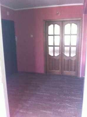 Продам 3-комнатную квартиру, ул. Щорса, д.89 в Красноярске Фото 1