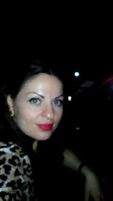Ольга, 32 года, хочет пообщаться