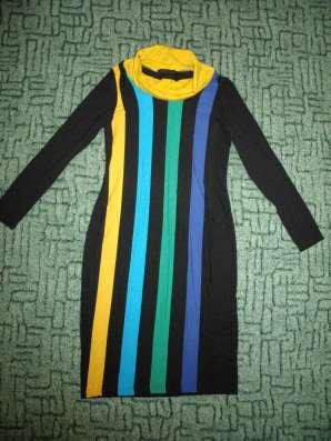 Платья разной расцветки и фасона в г. Воркута Фото 5