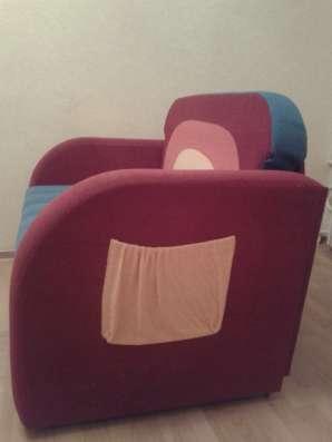 Мини-диван в г. Актау Фото 2