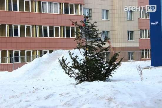 Сдам 2-комнатную квартиру в Новосибирске Фото 1