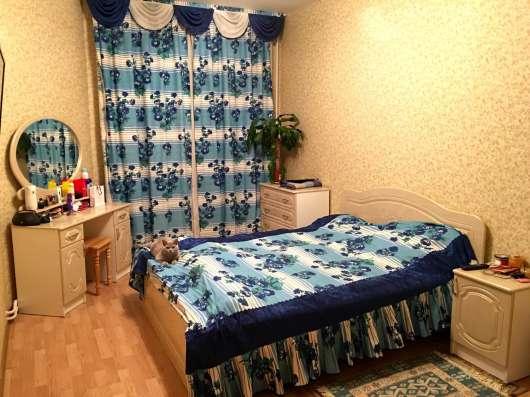 Отличная двушка в новом доме в Санкт-Петербурге Фото 1