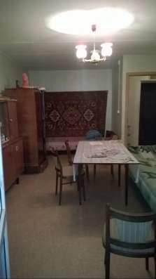 Продам квартиру в Москве Фото 5