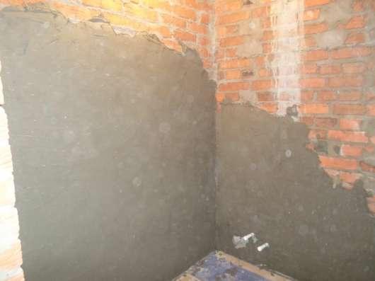 Ремонт ванной комнаты для красоты и уюта в Хабаровске Фото 1